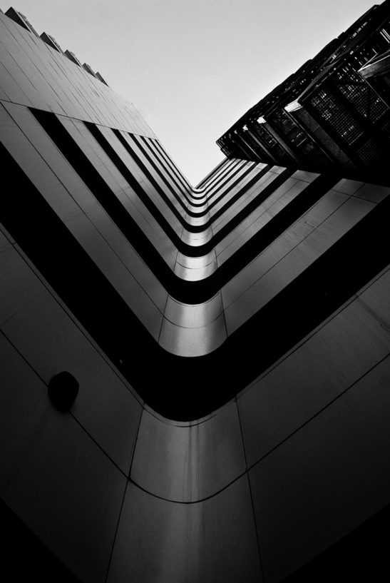 up black and white photography bucharest
